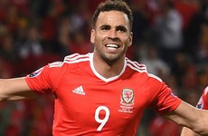 Wales' Euro 2016 hero Robson-Kanu has finally found himself a club