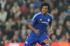 Chelsea will have 38 players out on loan after another hectic deadline day at Stamford Bridge