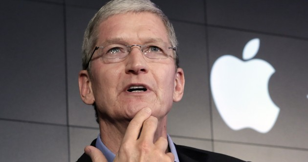 "FactCheck: Is Apple really the ""largest taxpayer in Ireland""?"