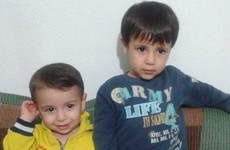 """""""The picture did not change much"""" - father of drowned migrant toddler Aylan Kurdi speaks out"""
