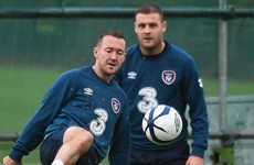 Aiden McGeady signing 'a real coup' for Preston