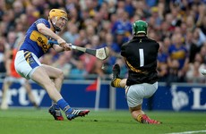 It's All-Ireland hurling final weekend! - Here's all the TV and radio coverage