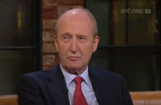 "Shane Ross says Pat Hickey ""ate me for breakfast"" during infamous Rio meeting"