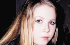 'You may be unknowingly shielding a killer': Fresh appeal in Raonaid Murray case