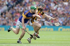 As it happened: Kilkenny v Tipperary, All-Ireland senior hurling final