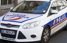 British mother arrested in France over baby's death
