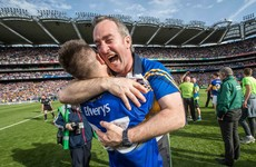 Tipp win 'might have awoken sleeping giants' says Ryan