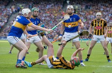 John Gardiner: Relentless Tipp left Kilkenny searching for answers they simply didn't have