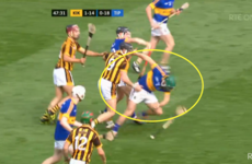Analysis: How Tipperary finally overcame Kilkenny to claim All-Ireland senior hurling glory