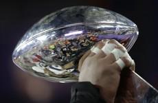 Open Thread: Who will win this season's Super Bowl?