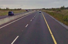 Woman in her mid-20s dies after truck collides with car in Tipperary