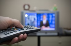 Poll: Should revenues from the TV licence be shared with other broadcasters?