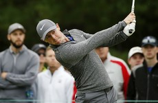Stunning final round sees McIlroy end victory drought on PGA Tour