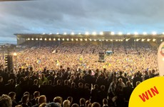 Look at the scenes in Thurles tonight as the Tipp hurling team arrived home