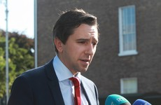 Simon Harris 'sickened' by misinformation given to women at crisis pregnancy clinic