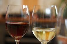 A resurgent economy has Ireland drinking fancy wine again