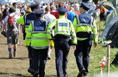 Lost something at Electric Picnic? Here's how you can get it back