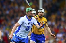 6 players to watch as Waterford and Galway clash for All-Ireland U21 honours