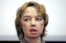 Woman who had world's first face transplant dies aged 49