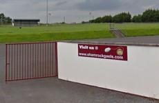Off-duty Garda beaten unconscious at GAA match