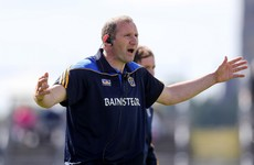 'There was a concerted effort to undermine and disparage us' - Rossies resign