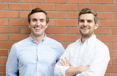 This startup with a new approach to jobs listings has just bagged its biggest funding round so far