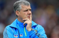 Another twist in Roscommon as McStay will have to reapply for manager job