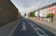 Post-mortem taking place on body of man found at Lower Glanmire Road