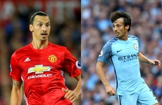 Goals at Old Trafford, Eden Hazard to shine and other Premier League weekend bets to consider