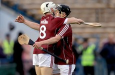 Two changes for Galway and one for Waterford before All-Ireland U21 final