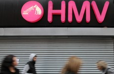 """It's ridiculous"": Ex-HMV staff left waiting for pay as company goes into liquidation"