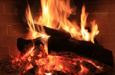 5 ways to keep your house warmer this winter (and what they'll cost)