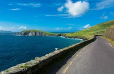Best Irish road trips: The Wild Atlantic Way