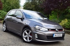5 of the best hot hatches for every budget