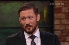 John Kavanagh opens up about 'humiliating' attack that led to him finding MMA