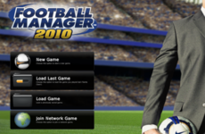 Liverpool fan breaks Football Manager world record of longest-ever game