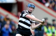 Erins Own, Glen Rovers and Douglas advance to complete Cork SHC semi-final lineup