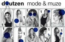 The Netherlands has released some pretty raunchy new stamps