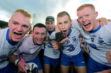 5 talking points after Waterford's hurling class sees them lift All-Ireland U21 crown