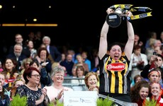 Another All-Ireland for the Fennelly family as Keeva and Kilkenny nick intermediate cracker