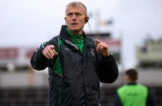 All-Ireland U21 winning boss Kiely becomes Limerick senior hurling manager