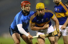 Tipp to start against Dubs, Kilkenny to face Waterford - the provisional 2017 hurling league fixtures