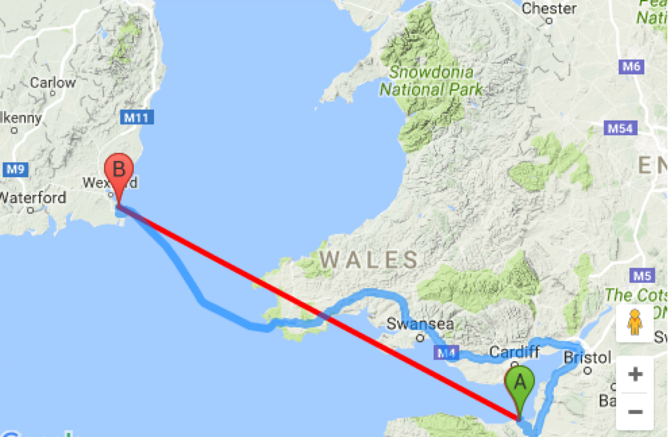 The UK is to push ahead with a new nuclear power station across – Map Uk Nuclear Power Stations
