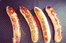 14 reasons why Superquinn sausages are the best in the world