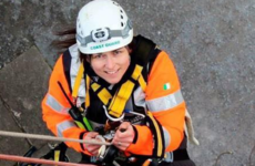 Caitríona Lucas, tragically killed in coast guard rescue, remembered as an exceptional person
