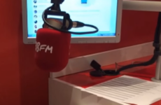 98FM accused of 'racial discrimination' in job application by Dublin woman