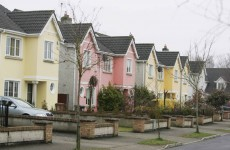 Budget 2012: Help for first-time buyers - but it 'won't solve real problems'