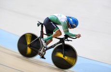 Paralympic Breakfast: Cycling medalists back for another shot at glory