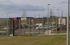 Claims teens were kept in solitary confinement at Oberstown are rejected