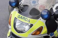 Motorcyclist dies in Wexford road collision